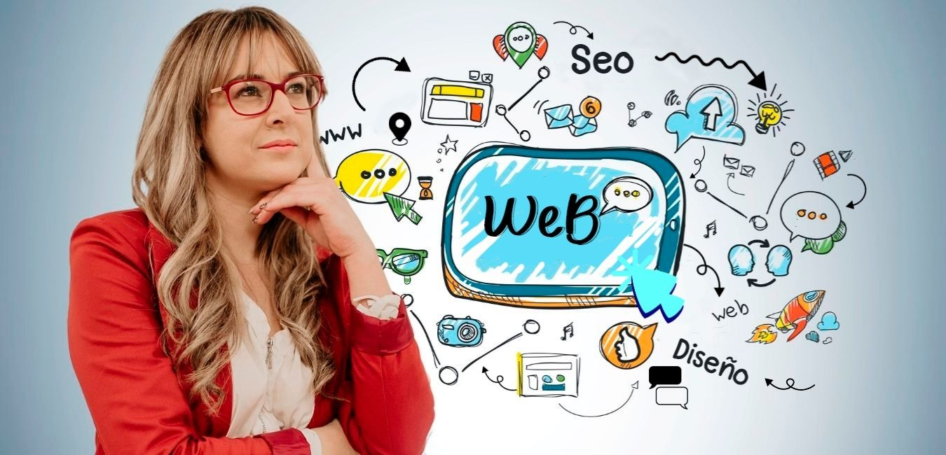 web-diseno-paginas-web-tarragona