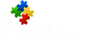 DETALLES DEL ADJUNTO diseno-paginas-web-tarragona-logo-blanco