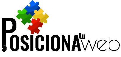 diseno-paginas-web-tarragona-logo-transparente