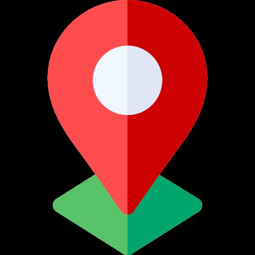 posicionamiento-web-en-tarragona-iconolocalizacion