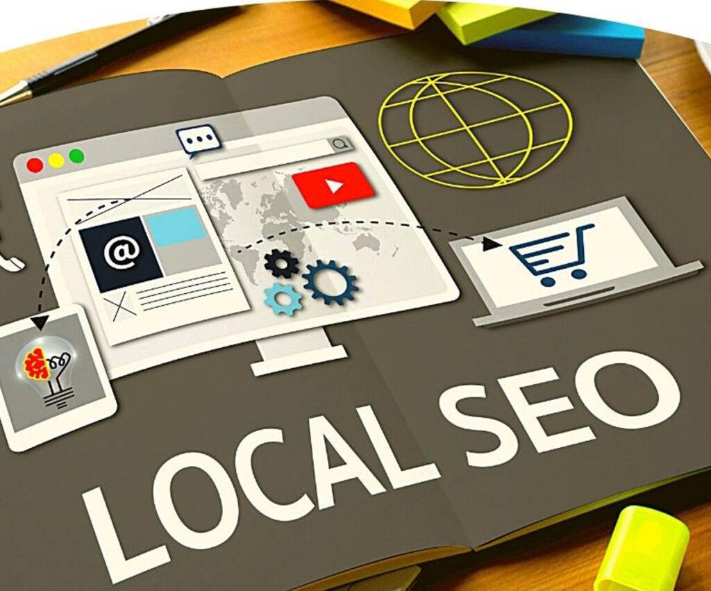 posicionamiento-web-en-tarragona-seo-local