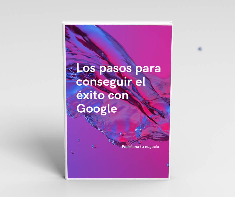 diseño-de-paginas-web-tarragona
